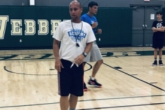 Basket-AventuresOrlando-Magic-Summer-Camp-2019-271
