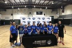 Basket-AventuresOrlando-Magic-Summer-Camp-2019-273