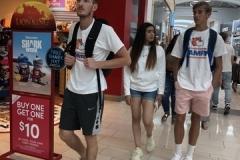 Basket-AventuresOrlando-Magic-Summer-Camp-2019-274