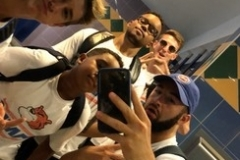 Basket-AventuresOrlando-Magic-Summer-Camp-2019-285