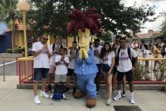 Basket-AventuresOrlando-Magic-Summer-Camp-2019-287