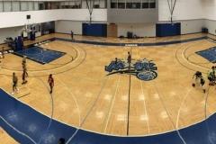 Basket-AventuresOrlando-Magic-Summer-Camp-2019-294
