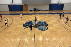 Basket-AventuresOrlando-Magic-Summer-Camp-2019-295