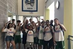 Basket-AventuresOrlando-Magic-Summer-Camp-2019-296