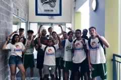 Basket-AventuresOrlando-Magic-Summer-Camp-2019-297