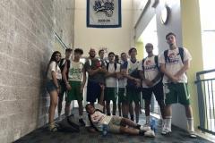 Basket-AventuresOrlando-Magic-Summer-Camp-2019-298