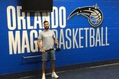 Basket-AventuresOrlando-Magic-Summer-Camp-2019-302
