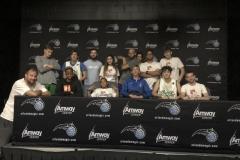 Basket-AventuresOrlando-Magic-Summer-Camp-2019-303