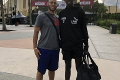 Basket-AventuresOrlando-Magic-Summer-Camp-2019-308