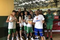 Basket-AventuresOrlando-Magic-Summer-Camp-2019-309