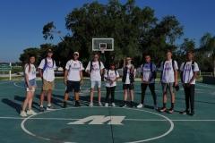 Basket-AventuresOrlando-Magic-Summer-Camp-2019-311
