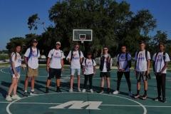 Basket-AventuresOrlando-Magic-Summer-Camp-2019-312