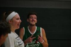Basket-AventuresOrlando-Magic-Summer-Camp-2019-317