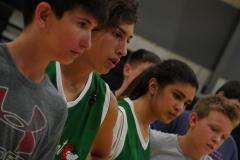 Basket-AventuresOrlando-Magic-Summer-Camp-2019-318