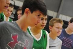 Basket-AventuresOrlando-Magic-Summer-Camp-2019-319