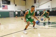 Basket-AventuresOrlando-Magic-Summer-Camp-2019-320