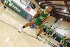 Basket-AventuresOrlando-Magic-Summer-Camp-2019-322