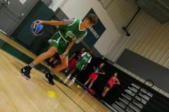 Basket-AventuresOrlando-Magic-Summer-Camp-2019-326