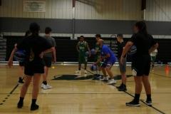 Basket-AventuresOrlando-Magic-Summer-Camp-2019-334