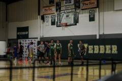 Basket-AventuresOrlando-Magic-Summer-Camp-2019-336