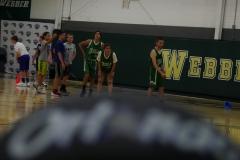 Basket-AventuresOrlando-Magic-Summer-Camp-2019-338