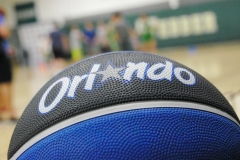 Basket-AventuresOrlando-Magic-Summer-Camp-2019-339