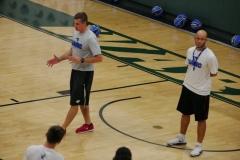 Basket-AventuresOrlando-Magic-Summer-Camp-2019-340