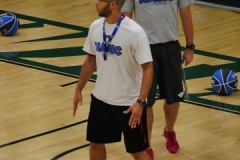 Basket-AventuresOrlando-Magic-Summer-Camp-2019-343