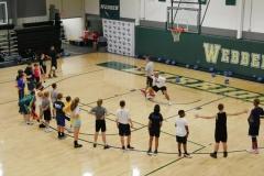 Basket-AventuresOrlando-Magic-Summer-Camp-2019-346