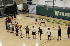 Basket-AventuresOrlando-Magic-Summer-Camp-2019-347