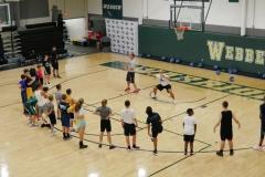 Basket-AventuresOrlando-Magic-Summer-Camp-2019-348