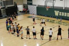 Basket-AventuresOrlando-Magic-Summer-Camp-2019-349