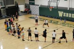 Basket-AventuresOrlando-Magic-Summer-Camp-2019-350