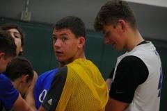 Basket-AventuresOrlando-Magic-Summer-Camp-2019-367