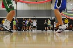 Basket-AventuresOrlando-Magic-Summer-Camp-2019-374