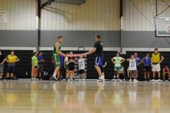 Basket-AventuresOrlando-Magic-Summer-Camp-2019-375