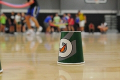 Basket-AventuresOrlando-Magic-Summer-Camp-2019-376