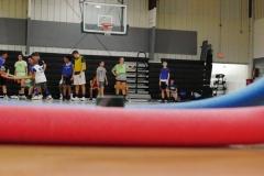 Basket-AventuresOrlando-Magic-Summer-Camp-2019-377