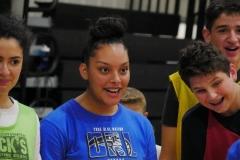 Basket-AventuresOrlando-Magic-Summer-Camp-2019-379