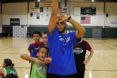 Basket-AventuresOrlando-Magic-Summer-Camp-2019-380