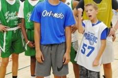 Basket-AventuresOrlando-Magic-Summer-Camp-2019-381