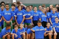 Basket-AventuresOrlando-Magic-Summer-Camp-2019-383