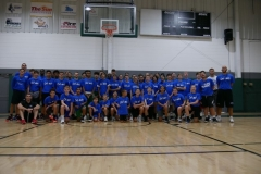 Basket-AventuresOrlando-Magic-Summer-Camp-2019-385