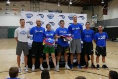 Basket-AventuresOrlando-Magic-Summer-Camp-2019-388