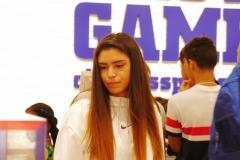 Basket-AventuresOrlando-Magic-Summer-Camp-2019-394