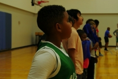 Basket-AventuresOrlando-Magic-Summer-Camp-2019-403