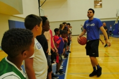 Basket-AventuresOrlando-Magic-Summer-Camp-2019-405