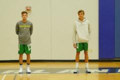 Basket-AventuresOrlando-Magic-Summer-Camp-2019-407