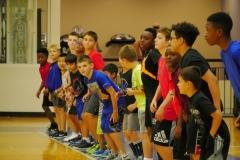 Basket-AventuresOrlando-Magic-Summer-Camp-2019-411