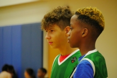 Basket-AventuresOrlando-Magic-Summer-Camp-2019-413